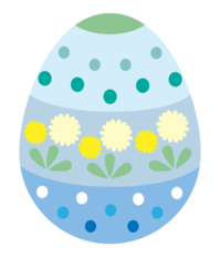 easter-egg_6786.png