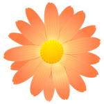 s_f_flower1390.png