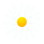s_f_flower1394.png