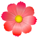 s_f_flower702.png
